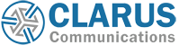 Clarus Communications Kansas City